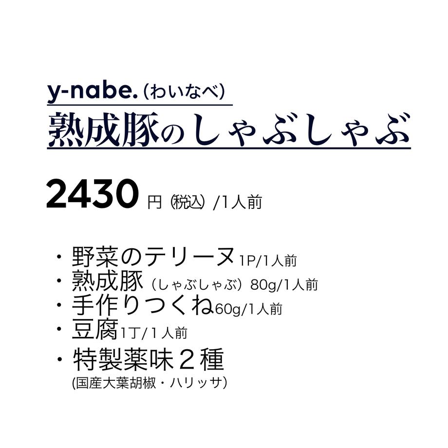 6017a5eb6e84d548bfa86604