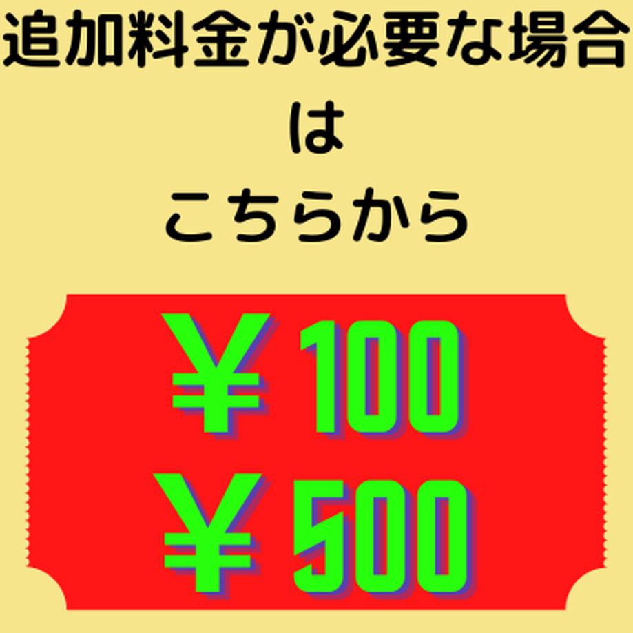 6138567c8c1a5b60be0697da