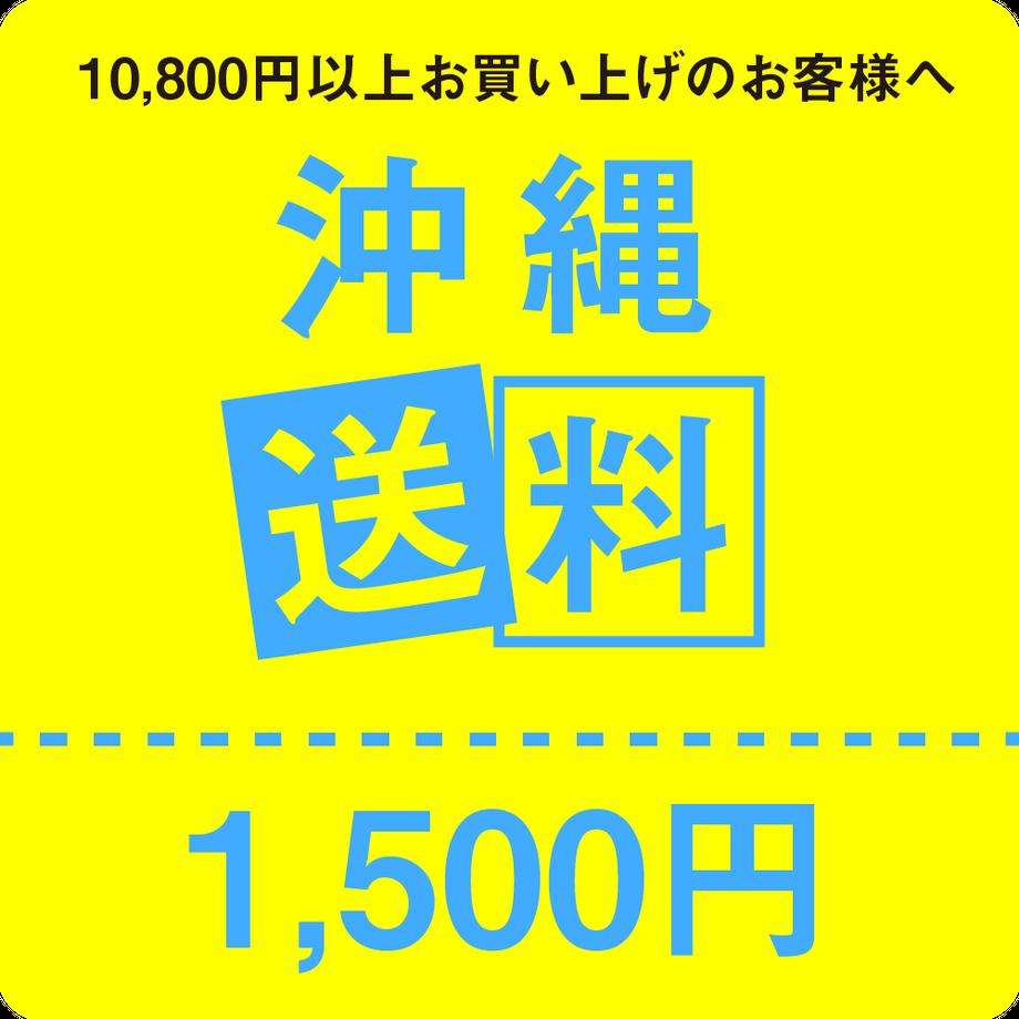 60e4152fc3289c6da509d53f