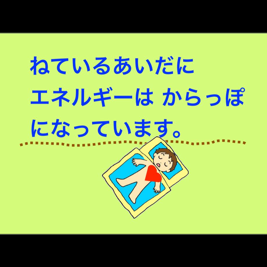 5d47d8113a7e96118e02861b