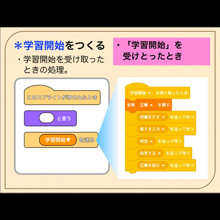 5d62296d66d86c3554903ce4