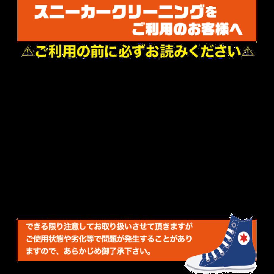 602cb5a5c19c450e91321c57