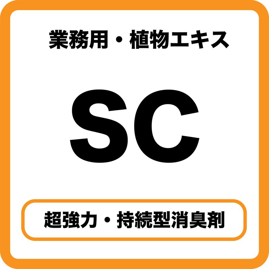 6098cc32047a9d1364d49304