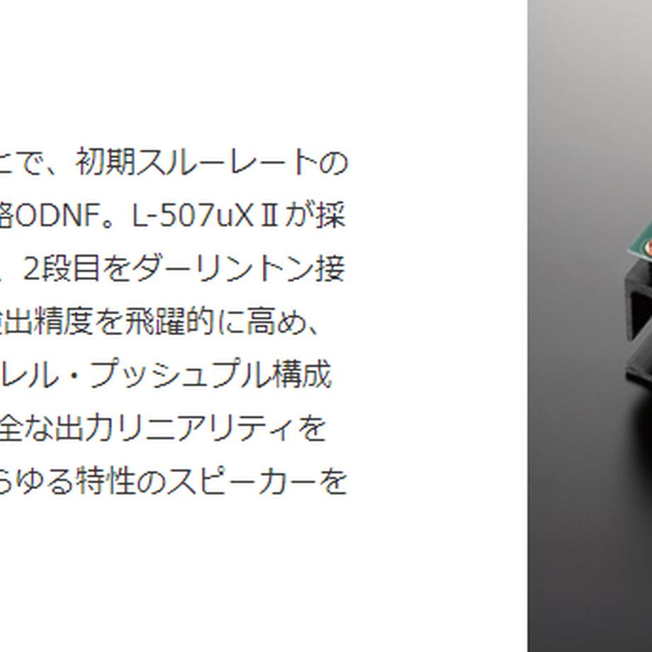 5fb4b12bdf5159169b1c913d