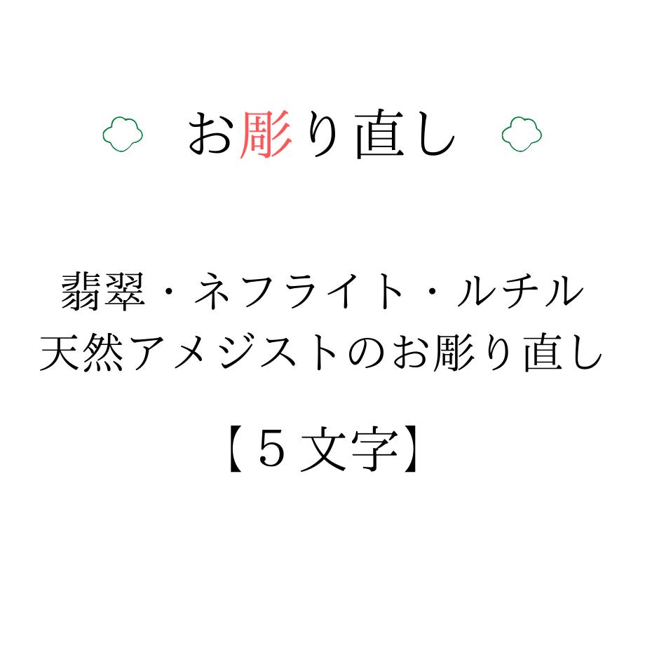 602b809a6728be0b2b0236b5