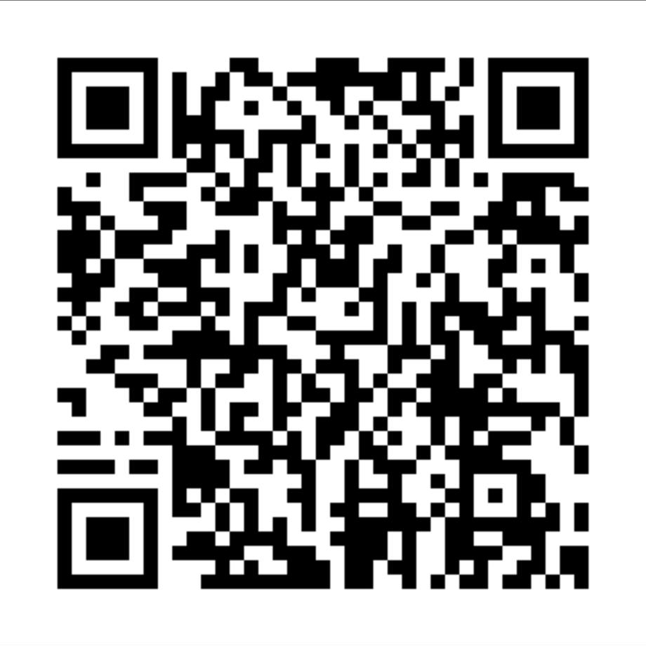 5ef862920d5e383aa1a4167e
