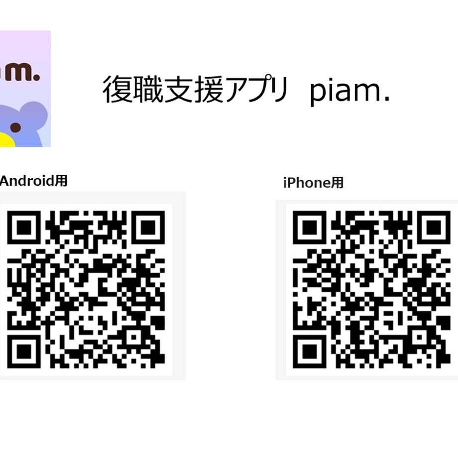 611dbafee494333679590211