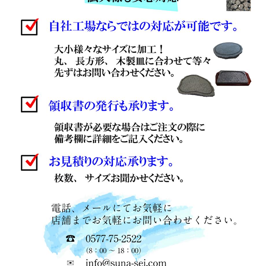 5e4503a8cf327f12682430a4