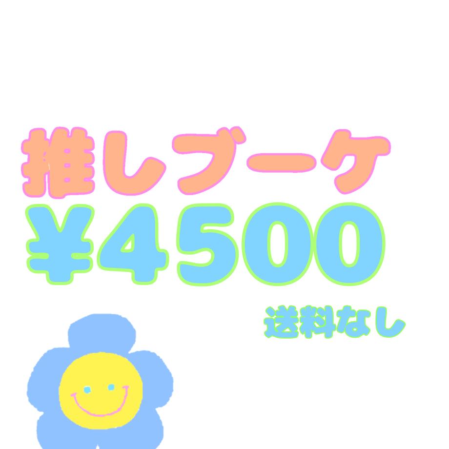 6049ecb73186253ca352c20e