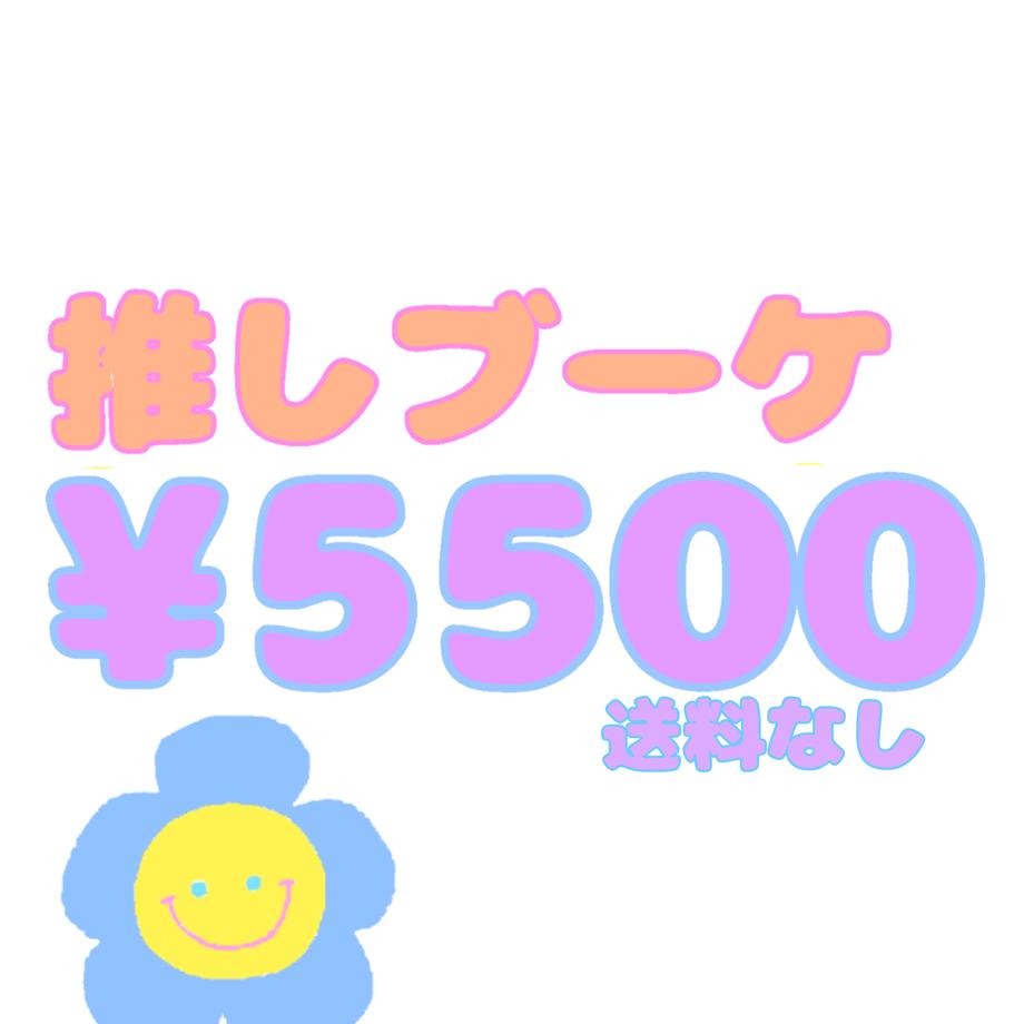 6049ed5f3186253cbe52c236