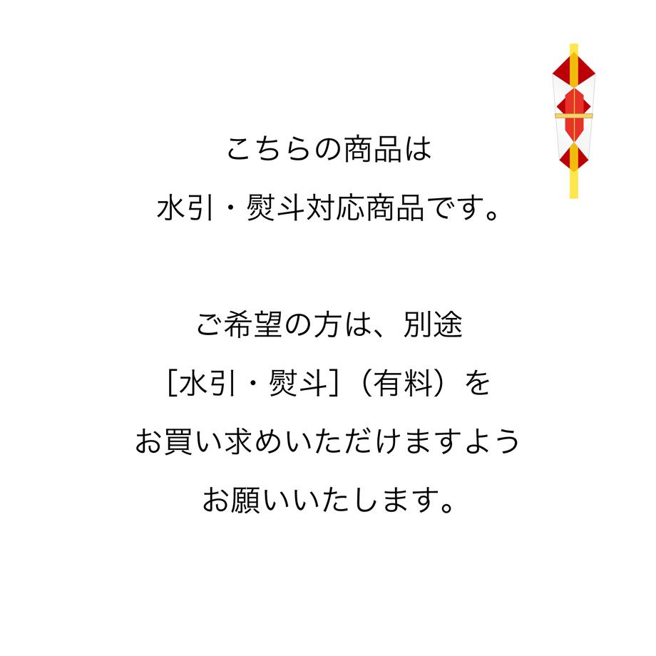 5ef5e04cd3f16725d217d204