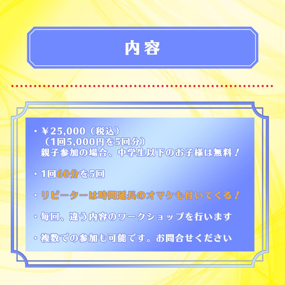 5ec94200bd21787f5ce551ed
