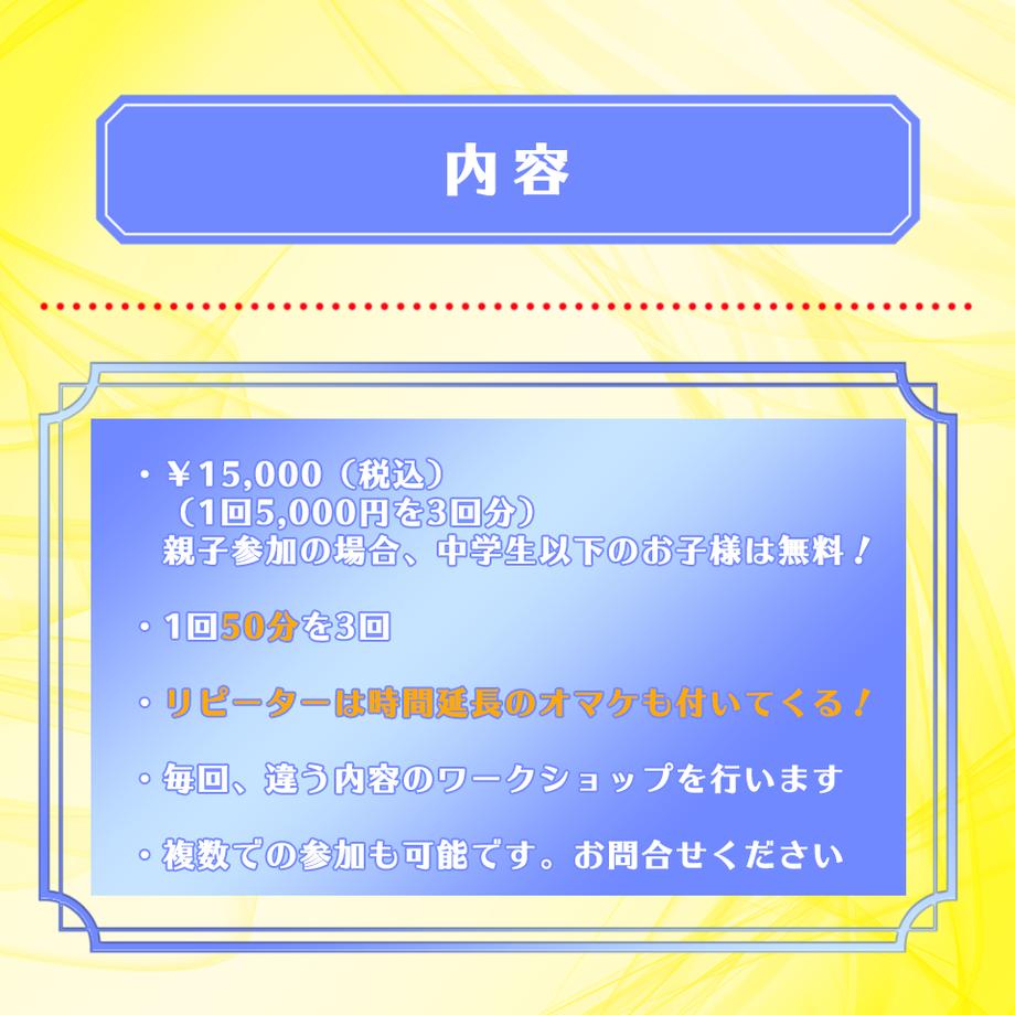 5ec941ad34ef0148fcaddf1e