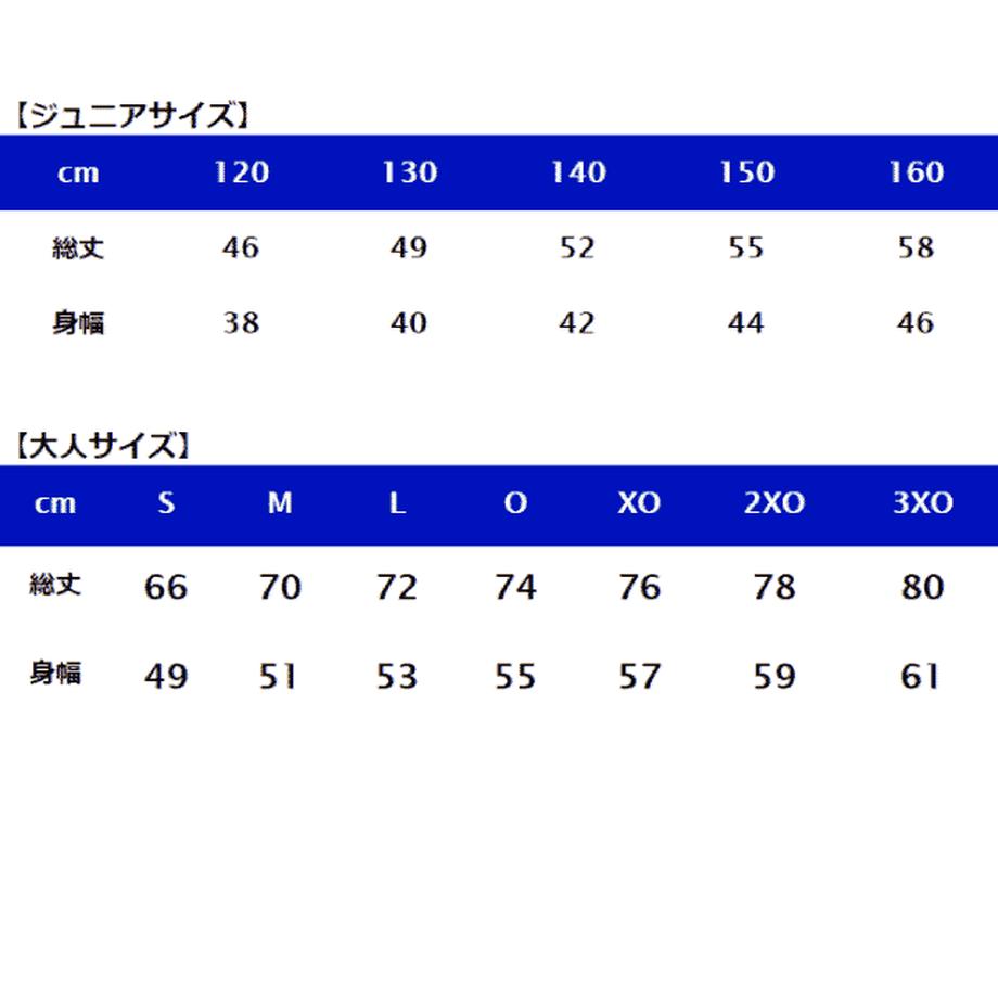 5cb6fc630b921157f8dc9262