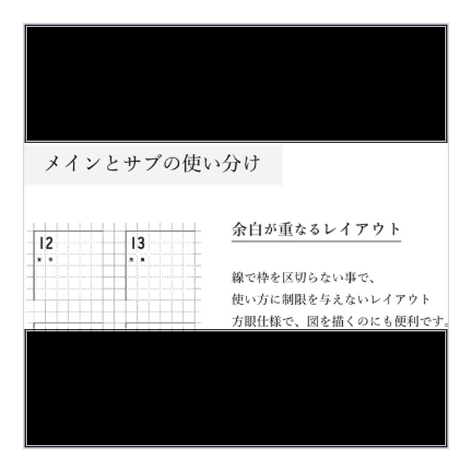 611cbe60f604a92edfcb083e