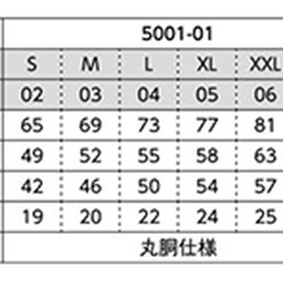 5f55a2daee28e5299b796ff8