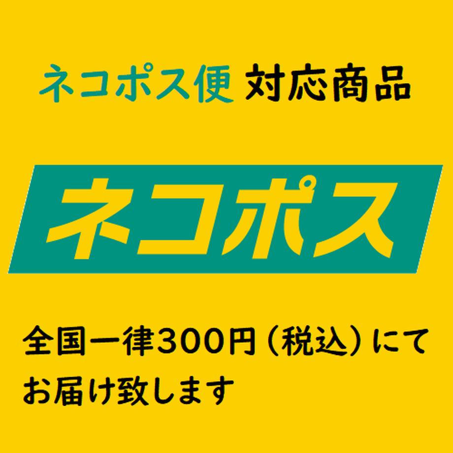 60064a0ebbb6834e56603c1b