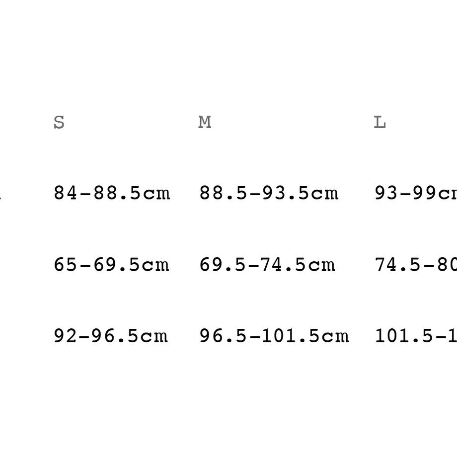 5d6f7fc8e56281218d3c3e75