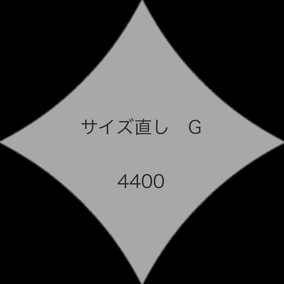 5ef075e7d26fa56fbba8c8c7