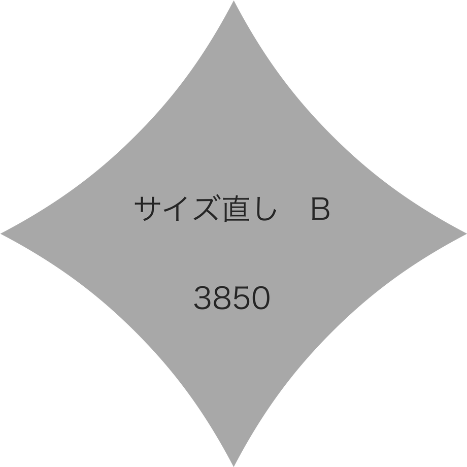 5cfa0e67c0b0fd5e6eec4723