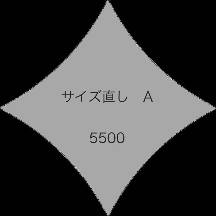 5cfa0e07b8174c02c580c1ab