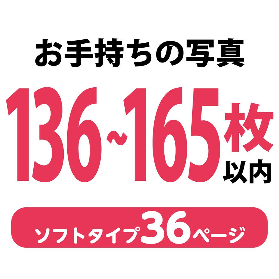 5f5efa383ae0f44d49154c09