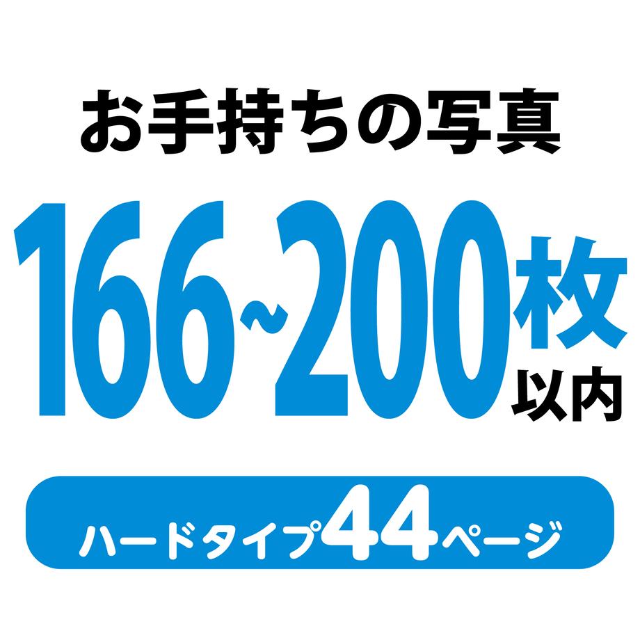 5fa52cd78a45723021290f53