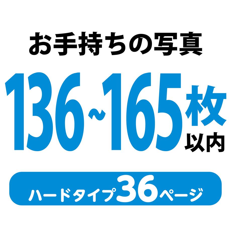 5f5eff6c3ae0f44d6c154c57