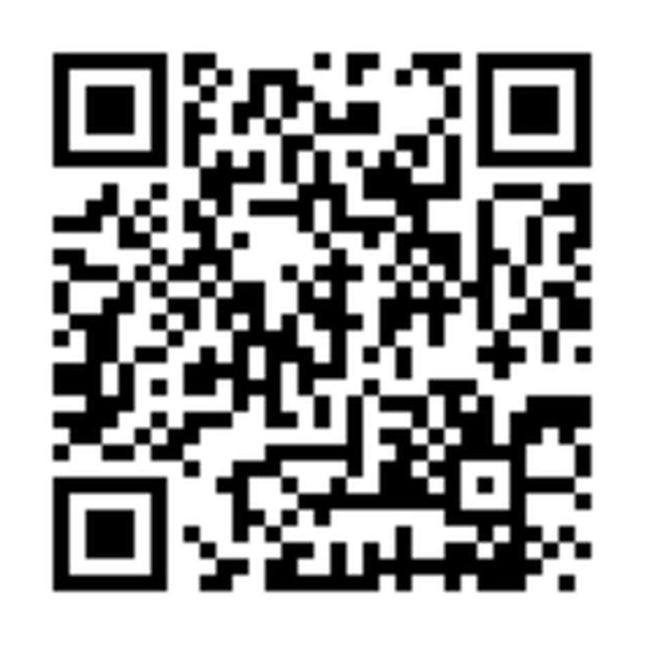 61406ae8306ad374c95a8332