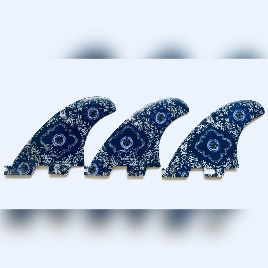 5bc4cfdc626c8428640000aa