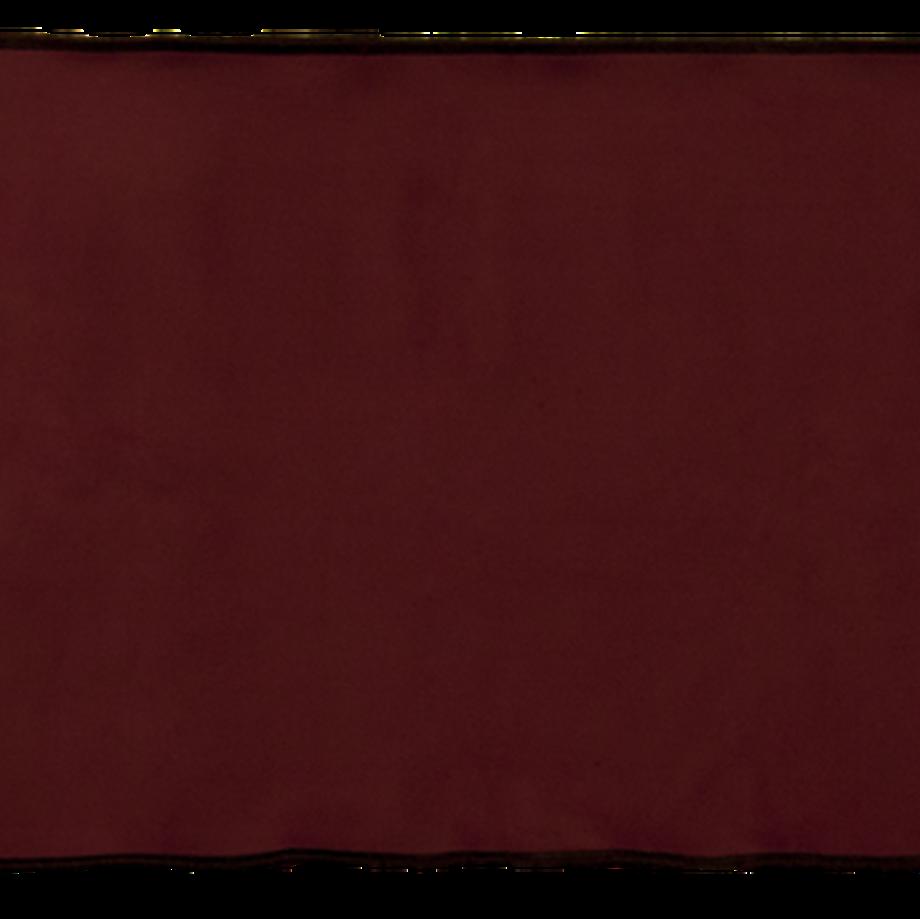 5f63537c3ae0f4774b69a62a