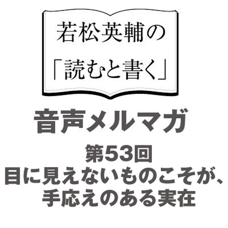 608b6d8bdf62a92316065a61