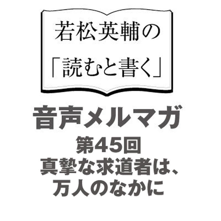 5f9a5f74b00aa33816175ccc