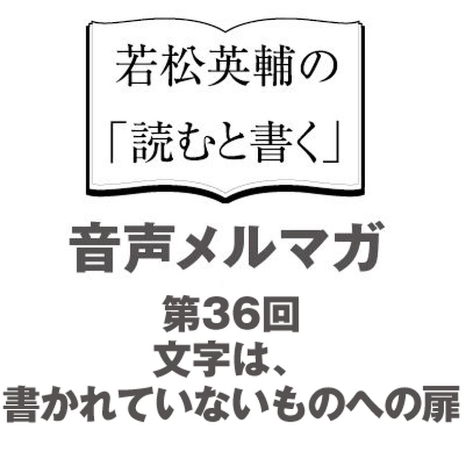 5ee1674c72b9116a8da6e81f