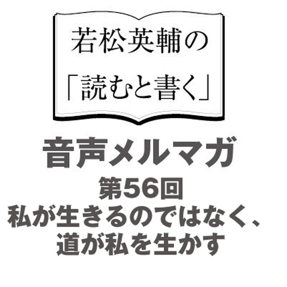 611dae028a45723e98a08958