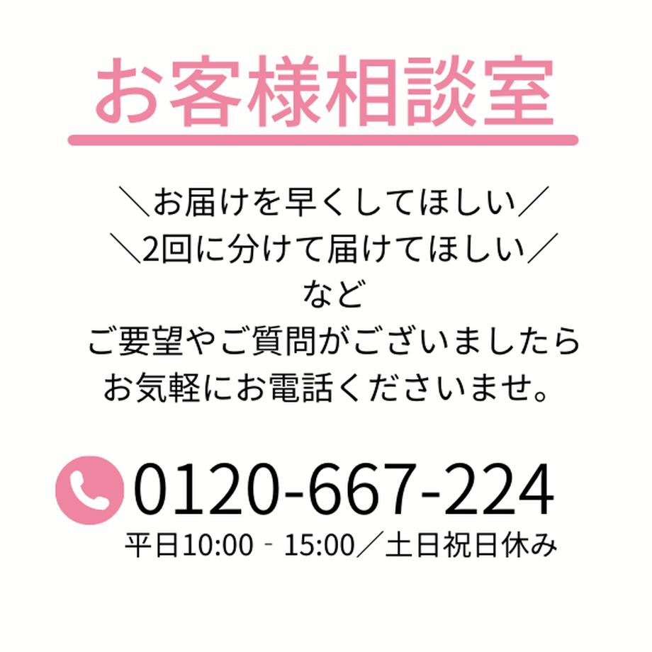 602a203faaf043335648fce7