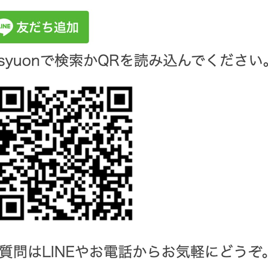 6082482fdf62a9696bb7f730