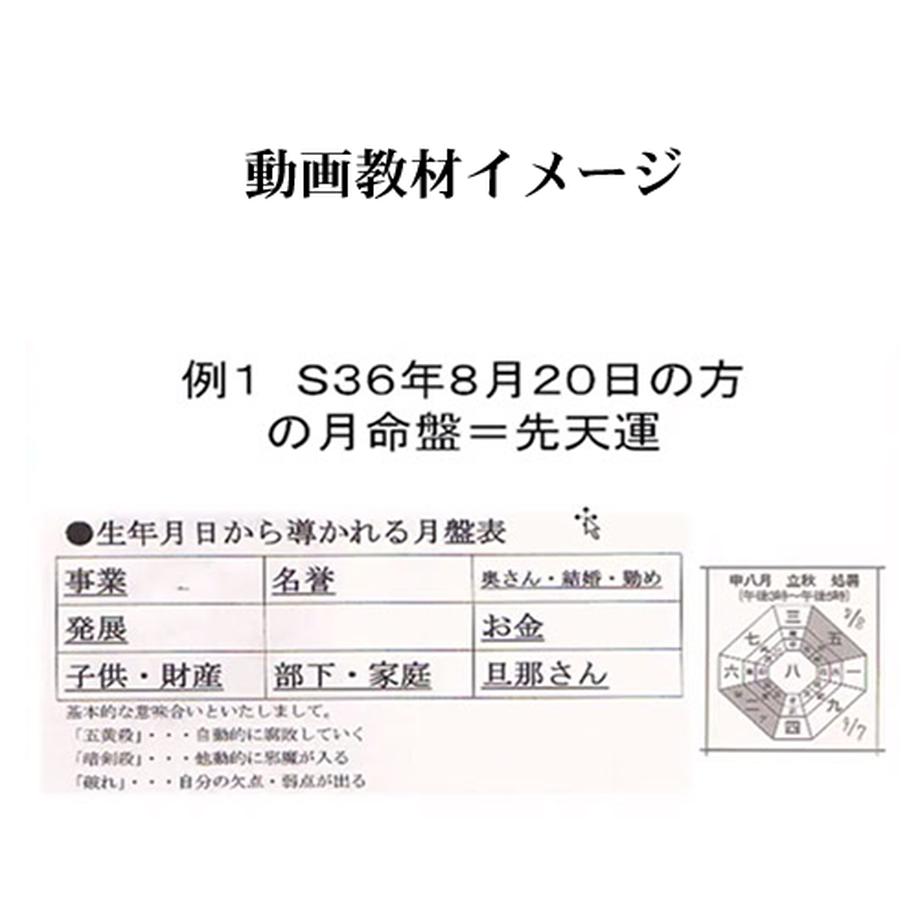 58ad28e09821cc18d2008417