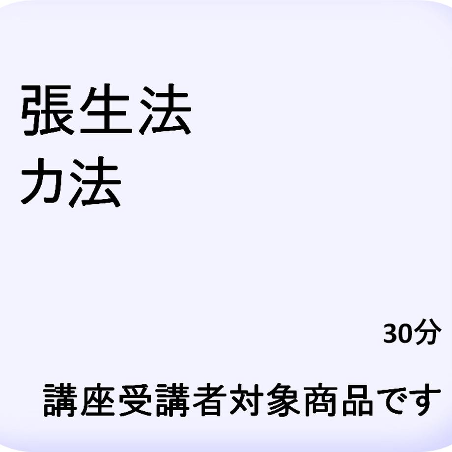 5d145db52f8f16144f867e49