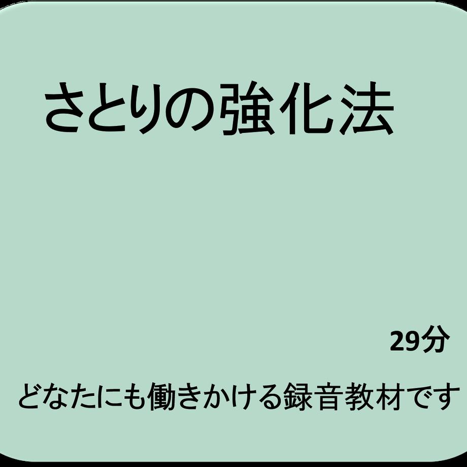 5dfc5a6bac68df55e651fc13