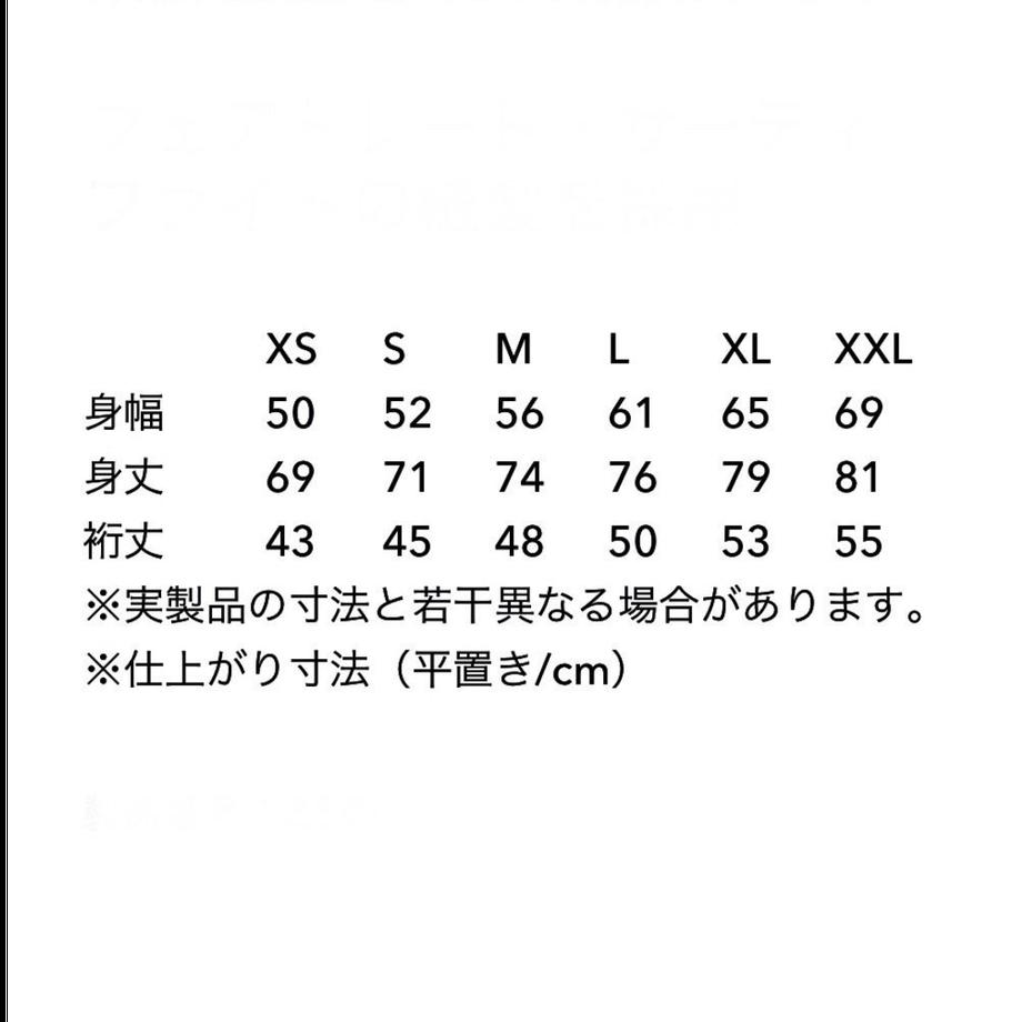 5f113922ea3c9d19cd5089c6