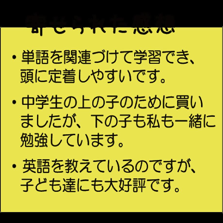5f8a1fd58ac394770beb4d0a