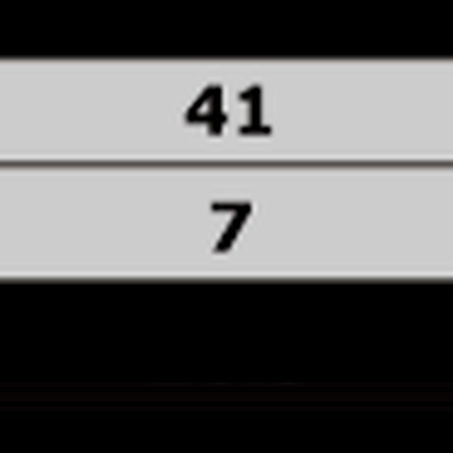 5cc27b76adb2a156646fe023