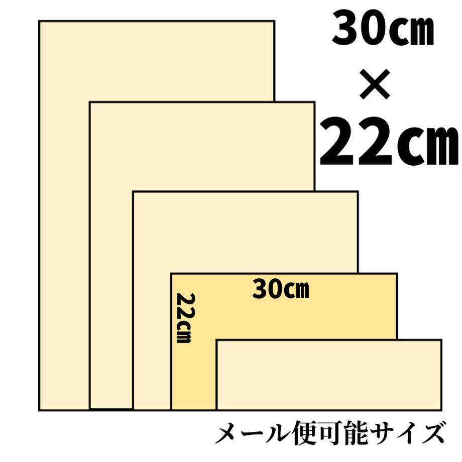 5ecf77e955fa0354ab675d02