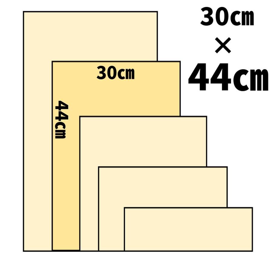 5ecf765055fa035483675b45