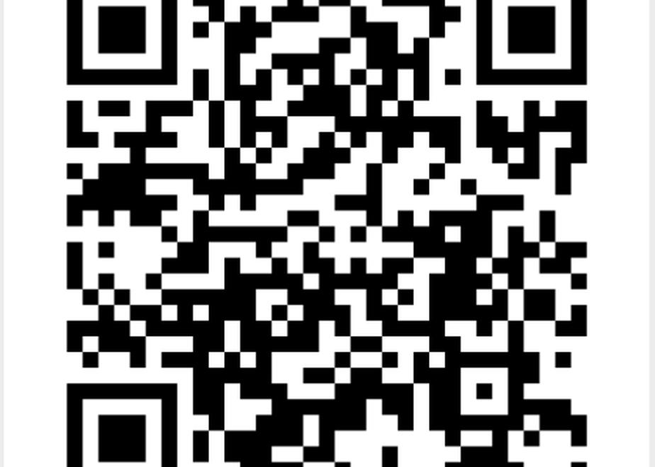 5edf456b5157622730f10bc1