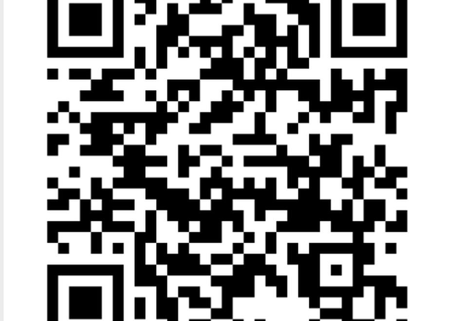 5edf448372b9111f164679c3