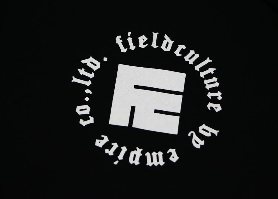 5f13f8f8ea3c9d5c39509210