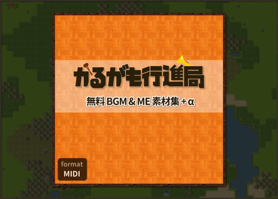 5b94b7c8ef843f43ef0001e3