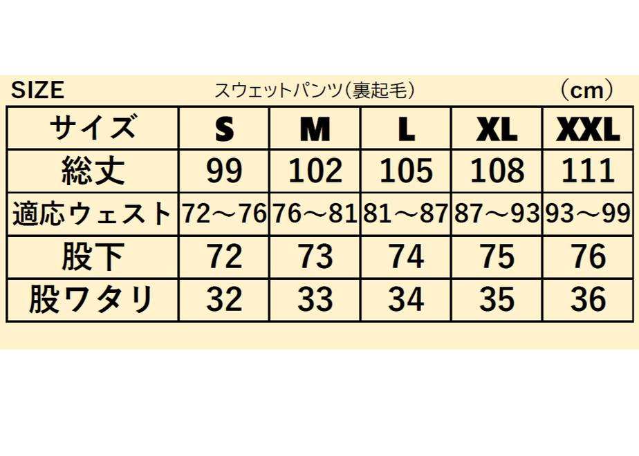 5fa24119f0b1082e12a629d1